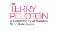 Terry Bicycles Community Page